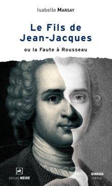 Le-Fils-de-Jean-Jacques-couv
