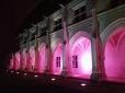 Palais ducal 2 nuit des musées