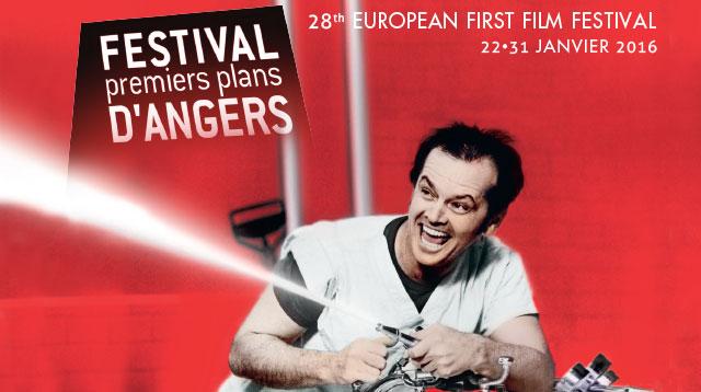 Prenez vos places pour le Festival d'Angers !