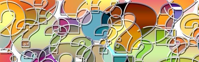 Questionnaire aux AD : Lire,Faire Lire, écrire…