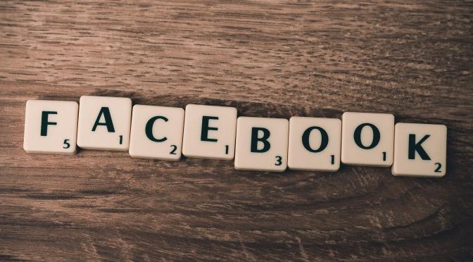 La page Facebook de l'Asma est ouverte !