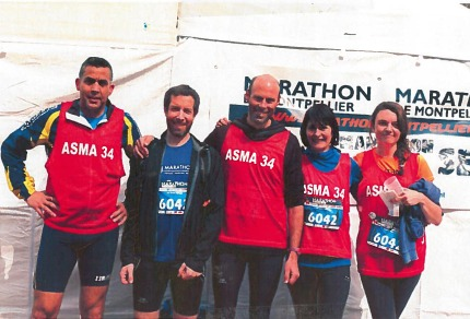 asma34_marathonMontpellier
