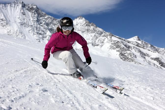 Bonne nouvelle : le catalogue de vos vacances hiver fait sa rentrée !