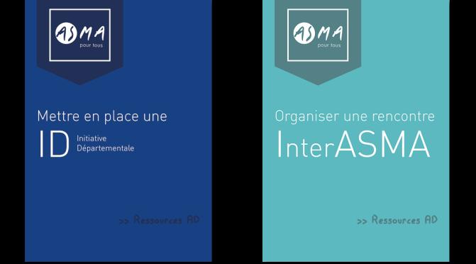 AD : tout savoir sur les ID et les rencontres InterASMA